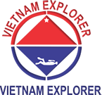 Viet Nam Explorer Diving